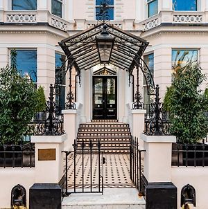 Luxury And Large Two Bedroom Flat In Top Location photos Exterior
