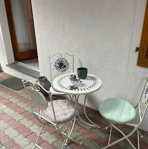 D&D Sweethome Relax Merigge photos Exterior