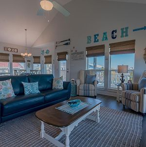 The Coast Is Clear Amazing Home In Sea Isle Short Distance To The Beach photos Exterior