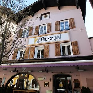 Apartment Glockenspiel By Apartment Managers photos Exterior