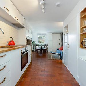 Lovely 1Bd Couples Retreat In The Heart Of Devon photos Exterior
