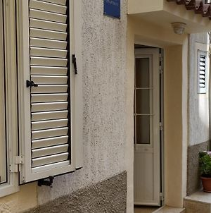 Sweet Apartment In Old Centre photos Exterior