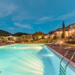 Villa Toscana - Relax In The Middle Of Tuscany photos Exterior