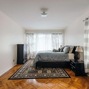 Classy Fully Furnished 4 Bedrooms Apartment For Long Term Rental photos Exterior