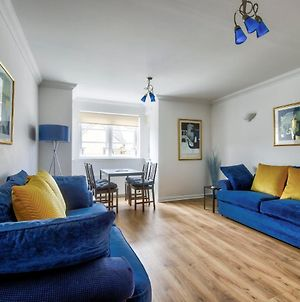 Stylish Comfortable Great Location With Free Parking Guestready photos Exterior