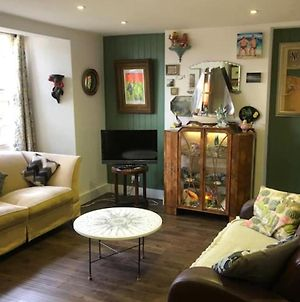 Entire 2 Bed Flat In The Heart Of Brighton! photos Exterior