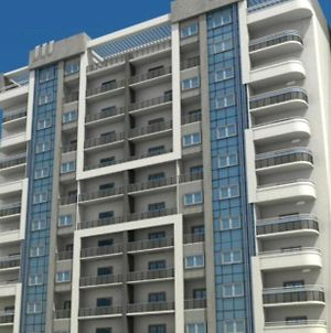 New Luxury Apartments Park View Limited Time Offer photos Exterior