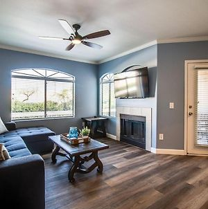 Remodeled 1 Bdrm Condo In North Scottsdale photos Exterior