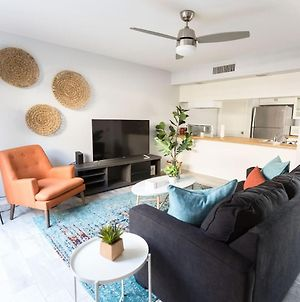 Remodeled Townhouse Close To Old Town Scottsdale photos Exterior