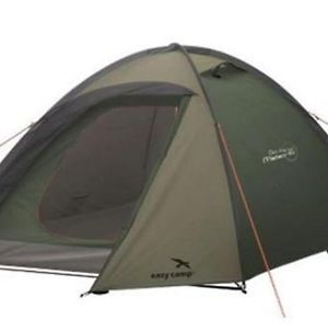 Camping Tent With Bbq, Shower, & Furniture For Rent, All Included photos Exterior