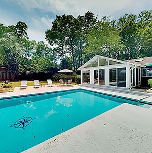 Riverview Heights Hideaway - Private Pool, Firepit Home photos Exterior