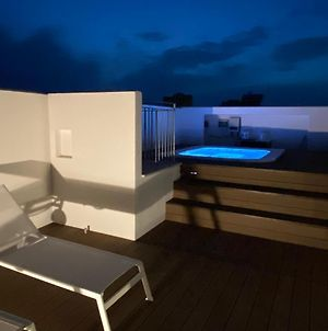 Welive Trapani - Luxury Apartments photos Exterior