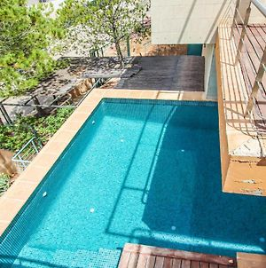 Amazing Apartment In Mazarron With Outdoor Swimming Pool, Wifi And 1 Bedrooms photos Exterior