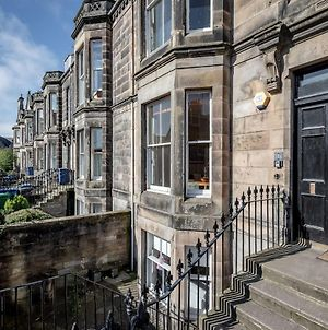 Central St Andrews Apartment Nr The Old Course photos Exterior