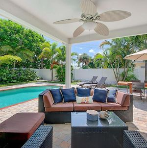 A Vacationer'S Dream - Monthly Pool Home Home photos Exterior