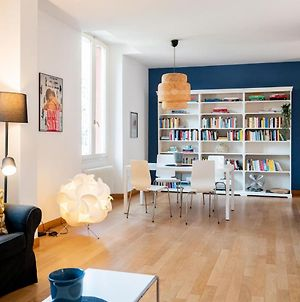 The Best Rent - Large Three Bedrooms Apartment In Milan photos Exterior