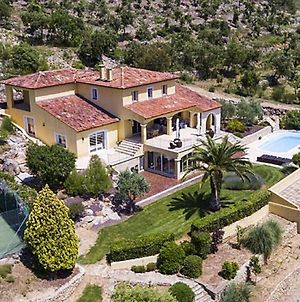 Exclusive Villa In Lorgues With A Private Pool photos Exterior