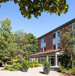 Anders Hotel Walsrode photos Exterior