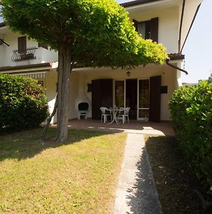 Nice House For 5 People - Pool - Tv - Ac photos Exterior