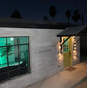 Four Private Homes, Pet Friendly, Ideal For Couples And Families With Dogs, 2Br 2Br 1Br Studio photos Exterior