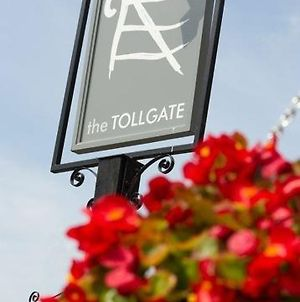 The Tollgate Inn photos Exterior