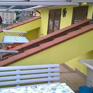 Bed And Breakfast Vibo Mare photos Exterior