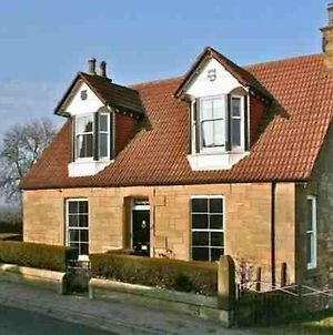 Number 52 Bed And Breakfast - Cupar photos Exterior