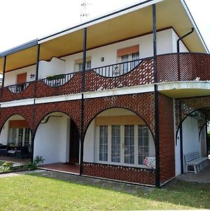 Beautiful Village With Swimming Pool - Tv - Ac photos Exterior