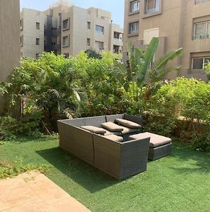 Lovely Modern 2Bedroom Apt With A Private Garden 17-1 photos Exterior