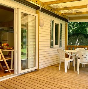 See Breizh By Home From Home photos Exterior