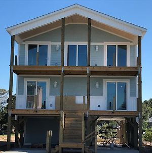 Brand New Home Nearing Completion! Now Taking Reservations For July And Beyond!! photos Exterior