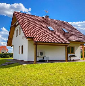 Stunning Home In Moryn With Wifi And 3 Bedrooms photos Exterior