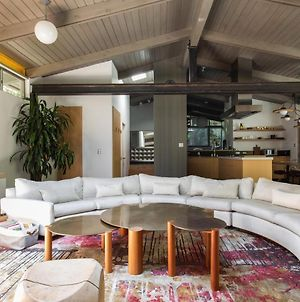Latimer Grand Oaks By Onefinestay photos Exterior