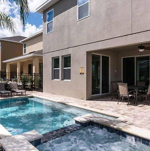 Bright Stylish 6 Bdrm Home With Swimming Pool At Encore photos Exterior