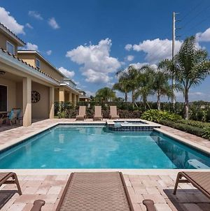 Peaceful 10 Bdrm Home With Pool And Spa At Encore photos Exterior
