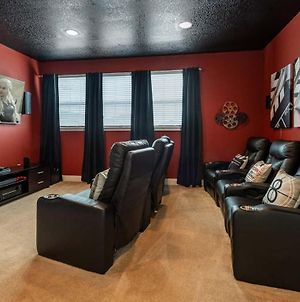 Charming 6 Bdrm House With Game Room In Encore photos Exterior