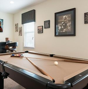 Sumptuous 5 Bdrm Home With Pool At Encore photos Exterior