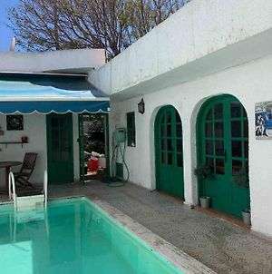 House Frida Private Pool Telde With Sea Views photos Exterior