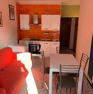Jesolo Pineta Two-Room Apartment, Garden And Private Parking photos Exterior