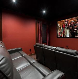 Ultra-Modern 7 Bdrm Oasis With Home Theater At Encore photos Exterior