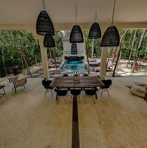 Moroccan Vacation Home For 16 Guests! photos Exterior