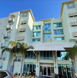 Coconut Palms Beach Resort 2-4512 By Teeming Vacation Rentals photos Exterior
