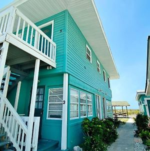 Gulf Sands 5 By Teeming Vacation Rentals photos Exterior