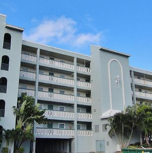 Sea Oats 307 By Teeming Vacation Rentals photos Exterior