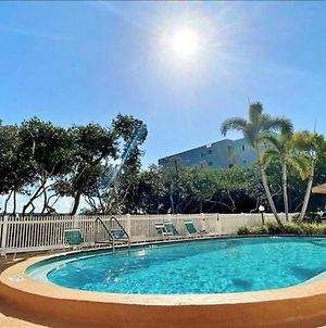 Quiet Waters D4 By Teeming Vacation Rentals photos Exterior