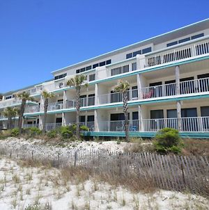Nautical Watch By Teeming Vacation Rentals photos Exterior