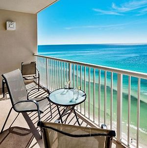 Majestic Towers 2207 By Teeming Vacation Rentals photos Exterior