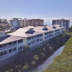 Mariner'S Pointe By Teeming Vacation Rentals photos Exterior