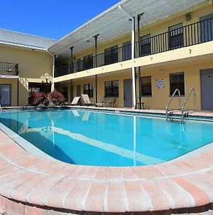 Royal Orleans By Teeming Vacation Rentals photos Exterior