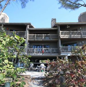 Pipers Run By Teeming Vacation Rentals photos Exterior